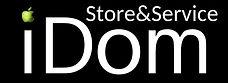 iDom-logo_edited.jpg