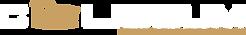 Coliseum-Logo.png