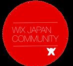 Wix Japan Community.png