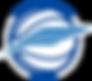 ElitusAcademy-NewLogo-clear.png