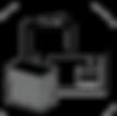 エリータスデザイン-graphicdesign-icon