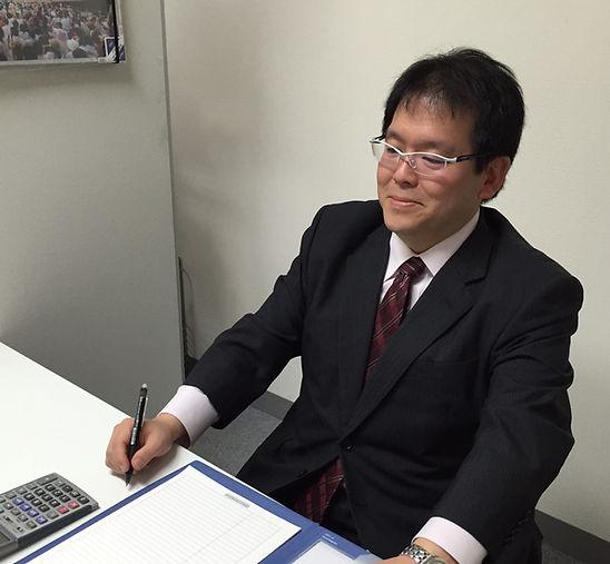 広島の金融に強い杉本税理士001