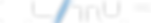elitusdesign-エリータスデザイン-logo2019