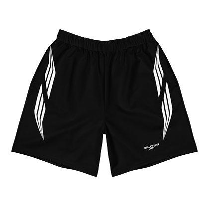 Elitus Athletic Shorts