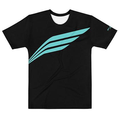 Elitus Wing Logo T-shirt