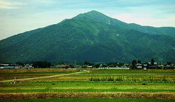 Arashimadake_from_Ohno_2002-6-10.jpg