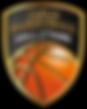 JPHOF-Logo.png