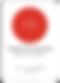 Omotenashi Badge.png