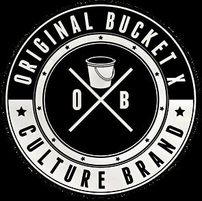 OBXCB2.png