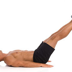 Benefits-of-Isometric-Exercises-2.jpg