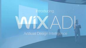 Wix ADIの10個の特徴(Wix Blog記事より)