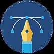 pen-tool-graphic-design-icon-vector-1969
