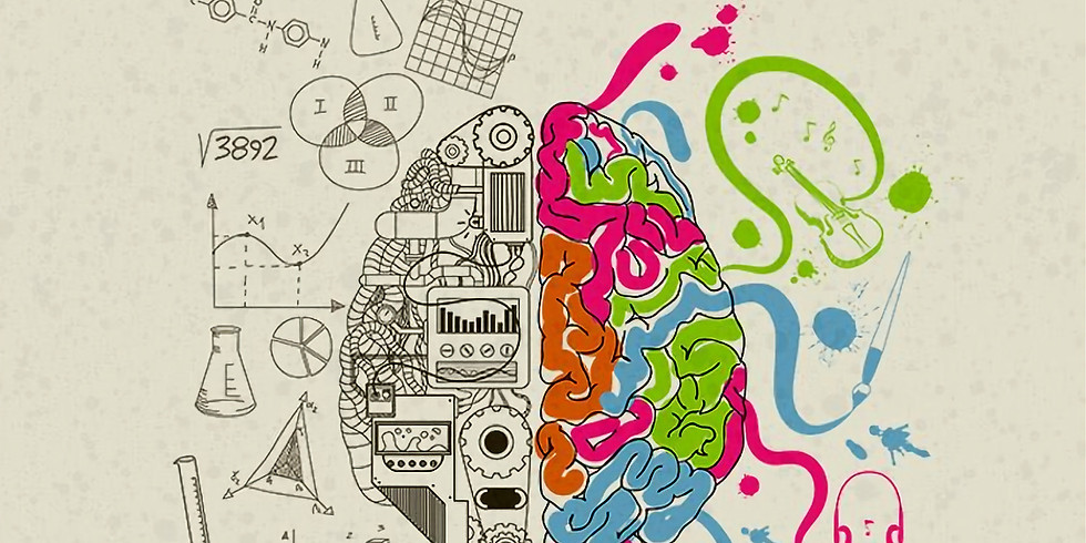 Wix広島MeetUp: 集客を増やす為のホームページ作り「デザイン心理学編」