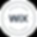 2018 Wix Expert Badge #3.png