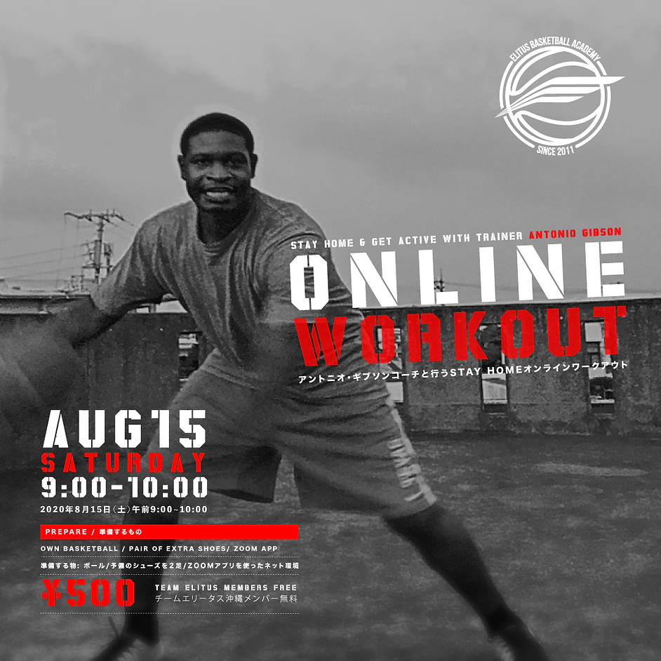 onlineworkout-2020.08.15.png