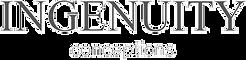 Ingenuity-black-logo.png