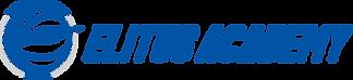 elitusacademy-logo2021C.png