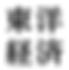 News_logos_edited.png