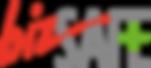 bizSAFE_Logo.png