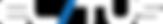 elitusdesign-logo2019.png