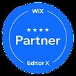 Wix Partner-Icon Logo.png
