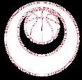 TEAM ELITUS Logo-2020 white.png
