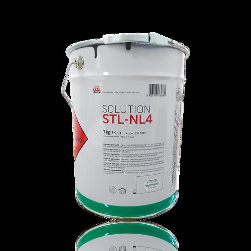 STL-NL4.png