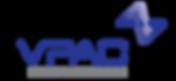logo of VPAC