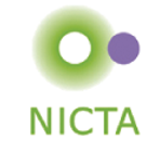 logo of NICTA
