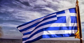 The fascinating story behind the 7th of March Celebration in Kos & the Dodecanese.