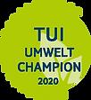 award_umwelt_champion.png