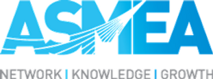 logo of ASMEA