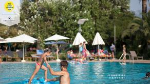 Caravia Beach Hotel:                             TUI FAMILY CHAMPION 2020