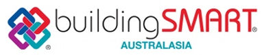 logo of buildingSMART Australasia