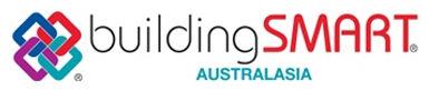 logo of buildingSMART Australasia