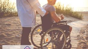 Nursing the World to Health | Celebrating International Nurses Day