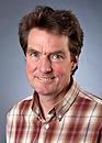 Bill Appelbe