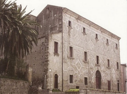 14172_palazzo-ducale.jpg