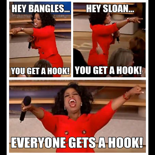 Oprah Power Pop Meme.jpg