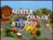 Mister Danas Studio .jpg