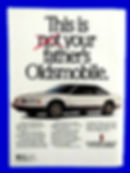 not your fathers oldsmobile2.jpg