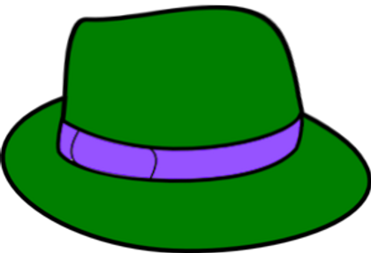 green-hat-md.png