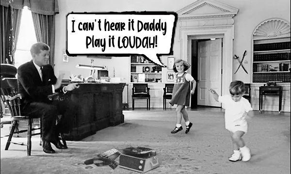 JFK record player LOUDAH.jpg