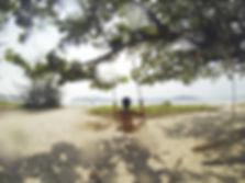 tropical-beach-1149937_640.jpg