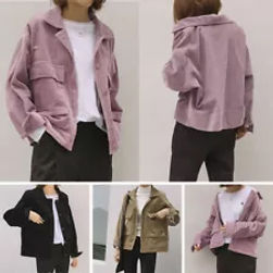 corduroy jacket.jpg