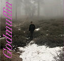 godmuffin album cover.jpg