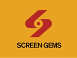 screen gems logo.png