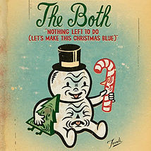 the-both-christmas-song.jpg