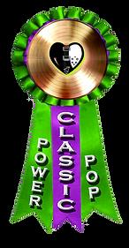 Gold Record Ribbon MASTER copy.png