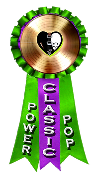 Gold Record Ribbon MASTER copy.png